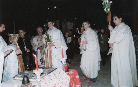 FOTO: https://www.aparatorul.md/wp-content/uploads/2017/11/romania_ecumenism_03.jpg