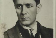 Căpitanul Corneliu Zelea Codreanu
