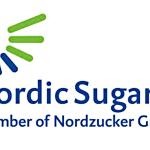 nordic-sugar