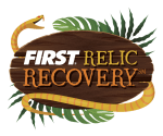 relic recovery