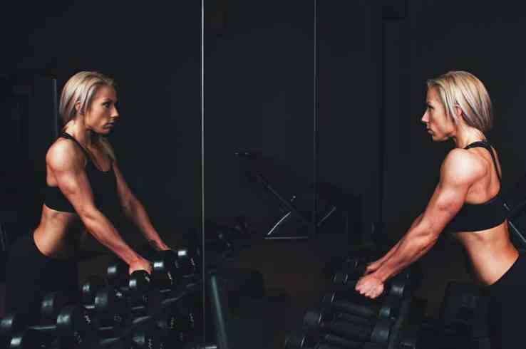 Quarenta por cento das lesões do aparelho musculoesquelético são nos ombros