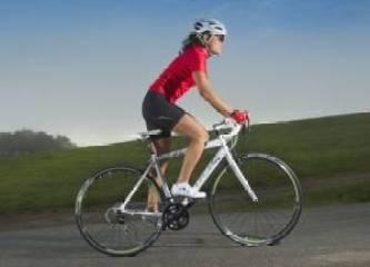 ciclismo_ombro_2