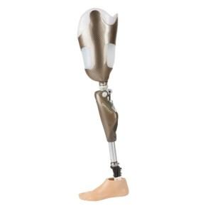protesis chihuahua, otto bock chihuahua, ortopedia lamelas