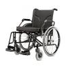 Cadeira de Banho BIG - Ortopedia Online SP