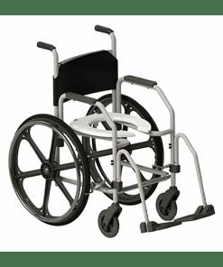 Cadeira de Banho RG Jaguaribe - Ortopedia Online SP