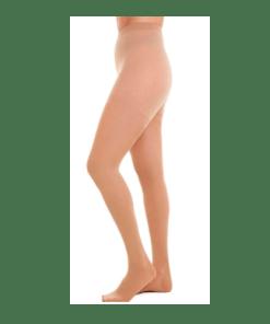 Meia Calça Natural Jobst - Ortopedia Online SP