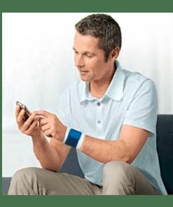 Actimove Manuwrap BSN Medical - Ortopedia Online SP