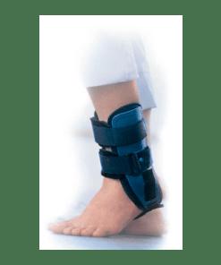 Imobilizador de tornozelo TaloCast - Bsn Medical - Ortopedia Online SP