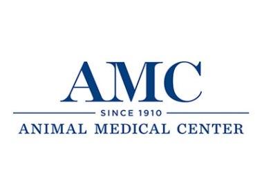 animal-medical-center