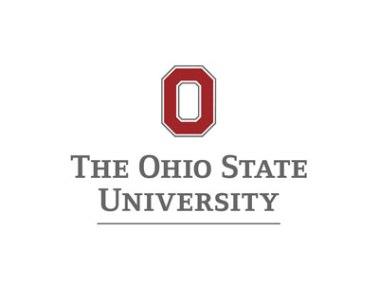 ohio-state-university