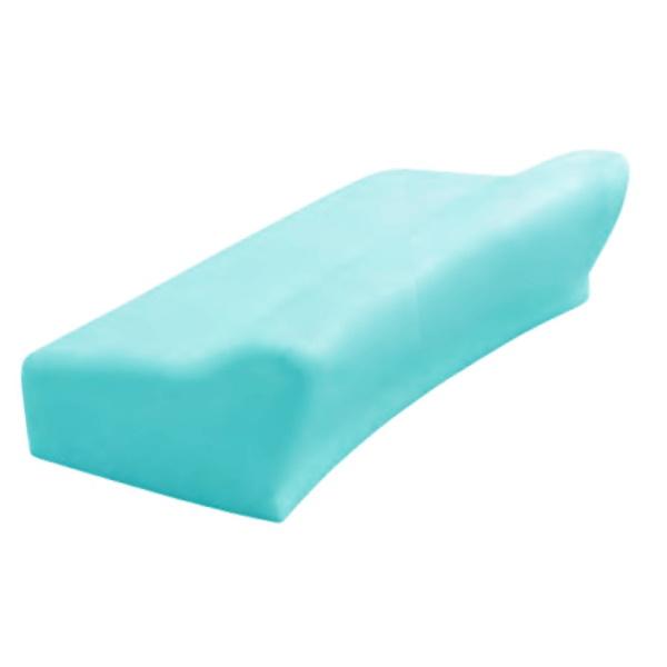 poduszka ortopedyczna do spania Valde B3 Noje