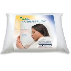 Poduszka wodna Mediflow 70x50