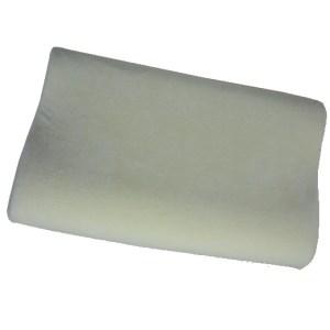 poduszka ortopedyczna Antar