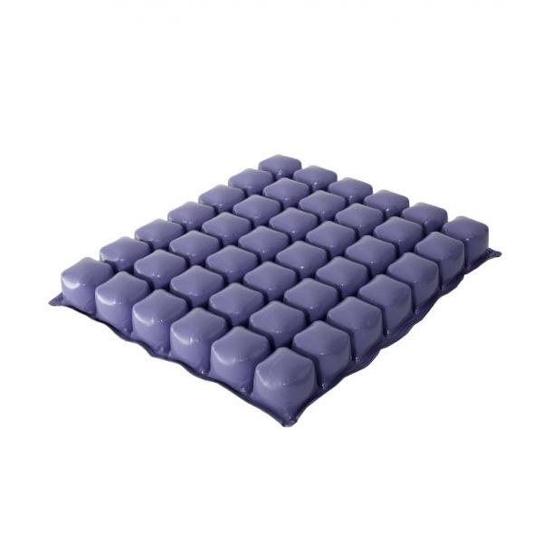 pneumatyczna poduszka przeciwodleżynowa do siedzenia AT52110