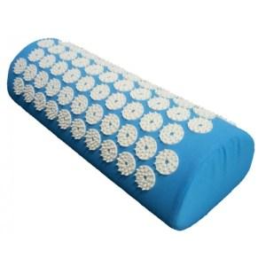 Rehabilitacyjna poduszka do akupresury ATCP