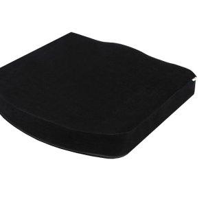 Poduszka do siedzenia AT03006