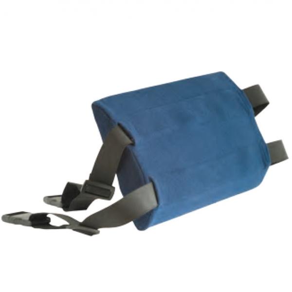 poduszka podróżna lędźwiowa R21 Valde