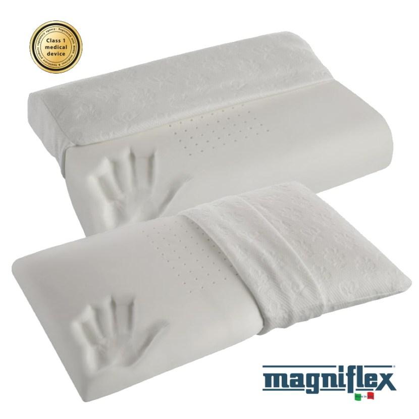 poduszka ortopedyczna Classico Magniflex