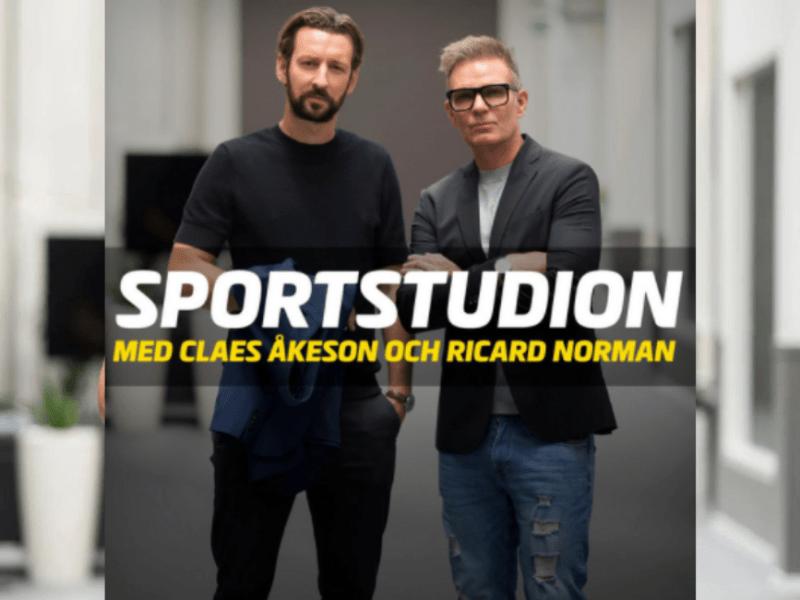 sportstudion ortorexi