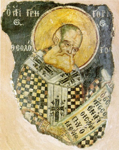 nb_pinacoteca_unknown_greek_xviii_gregory_the_theologian_simonopetra_athos