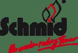 Schmid Camina Heizeinsatze