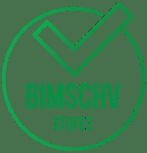 BImSchV_Icon