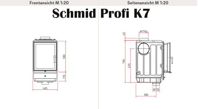 Profi-k7_1