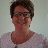Geerts-Claudia Brood