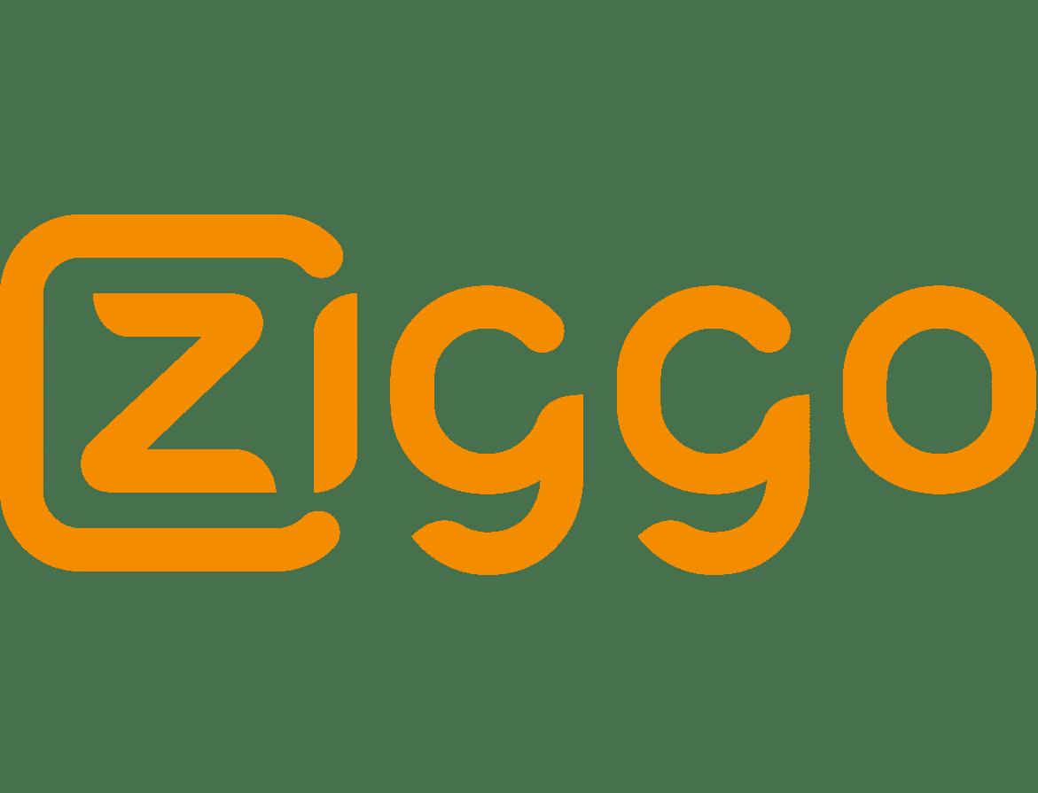 alles-in-1_logo_ziggo