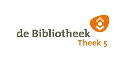 Biblogo
