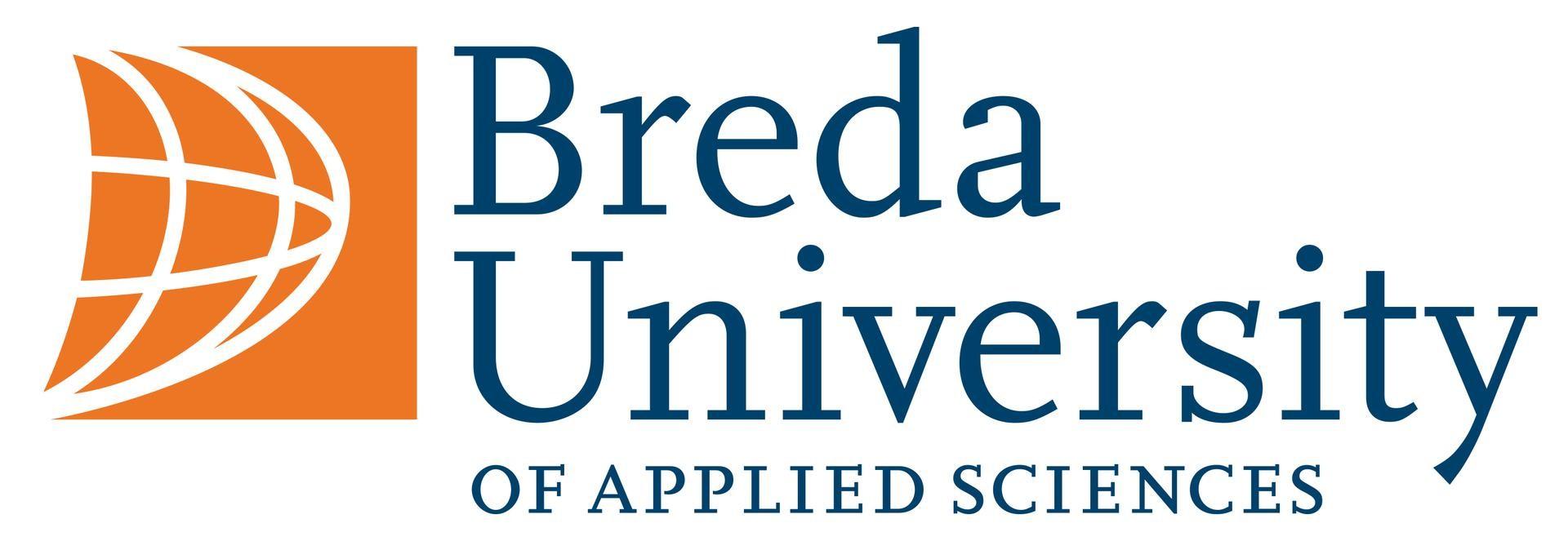 Breda-University