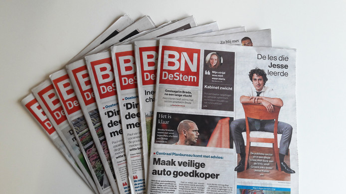 images0.persgroep.net_
