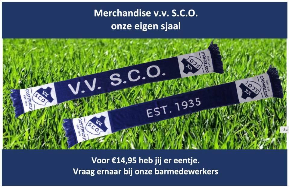 SCO_merchandise