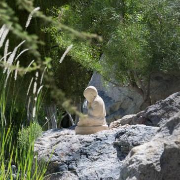 Bildergalerie Ruta de las Estrellas – Vicuña – Valle del Elqui, Chile