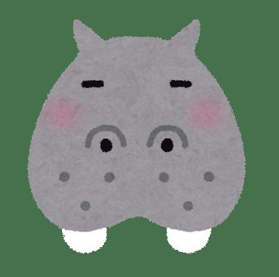 animalface_kaba.png