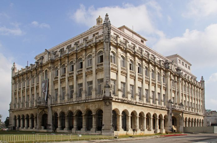 Museum_of_the_Revolution_Centro_Habana