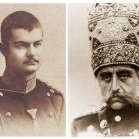 Epopeja sablje Aleksandra Obrenovića