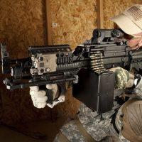 Američka armija odbacuje 5.56mm za 6.8mm u Novom Oružanom Sistemu