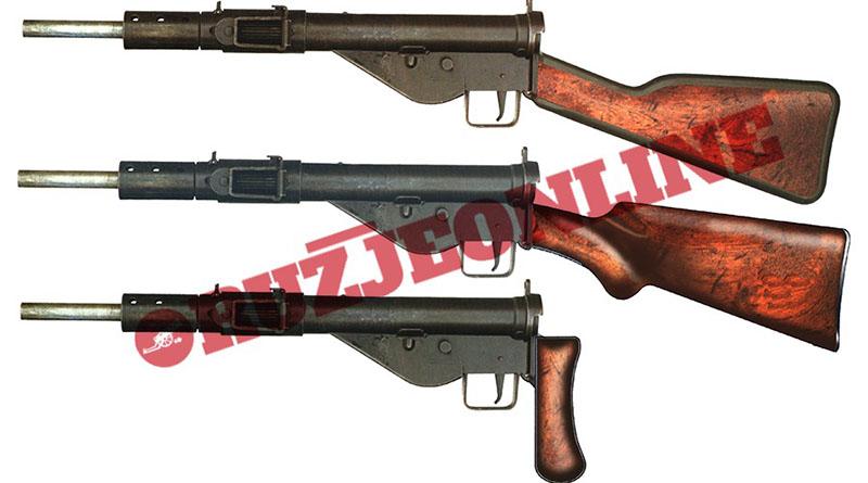 020-Partizanske-modifikacije-origina-lnih-automata-Sten-Mk2-ZAŠTITITI