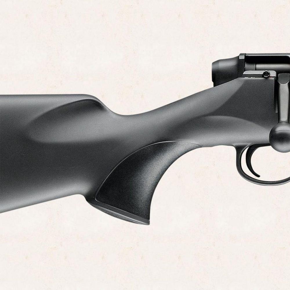 M18_USP-3-Soft-Grip-Inlays