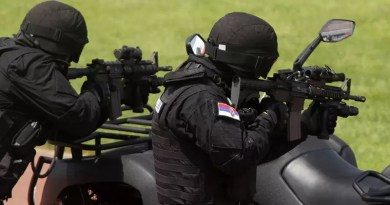 policija-zandarmerija-akcija-3