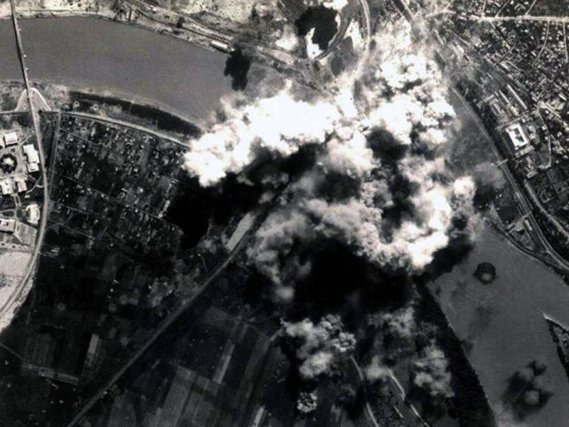 Beograd 6 april 1941-2