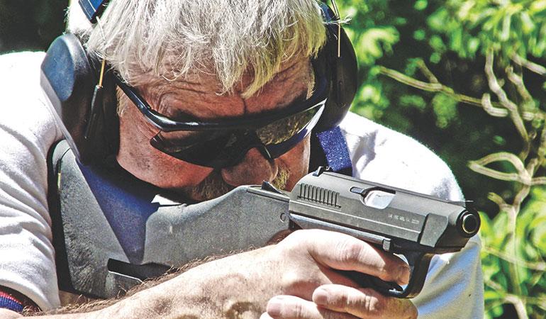 narodni pistolji