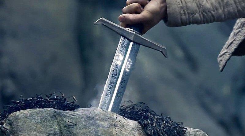 mačevi