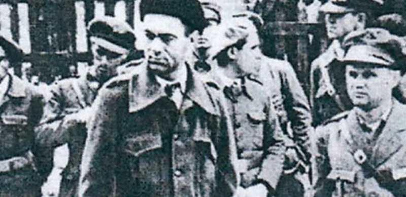 Blagoje Parović