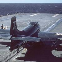 Douglas F3D-2 Skyknight