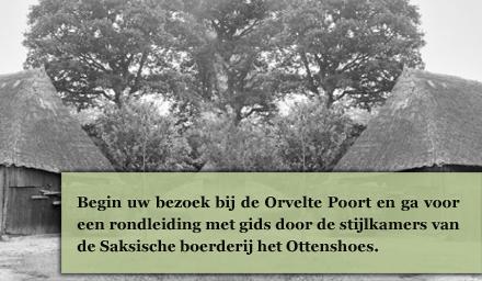 orvelte_poort_rondleiding-met-