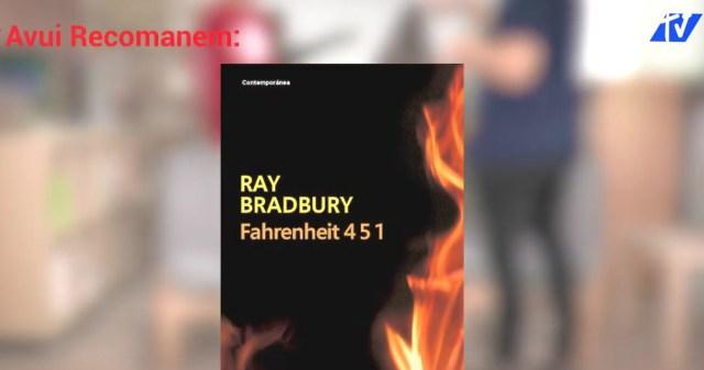 PARDINYES TV – Recomana cap. 9