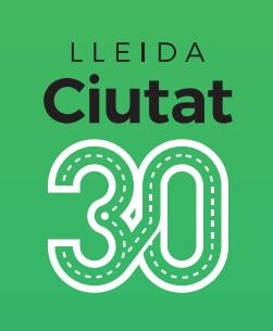 LLEIDA CIUTAT 30