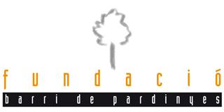 Comunicat de la Fundació Barri de Pardinyes